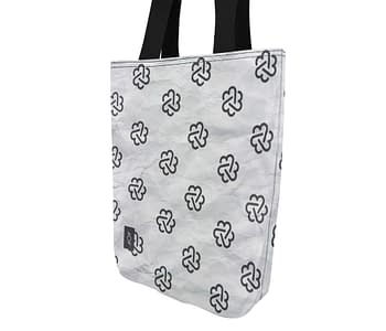 dobra bag issonaoe bw