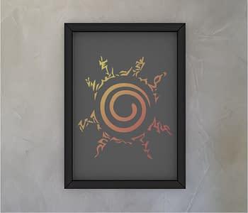 dobra - Quadro - Shishō Fūin