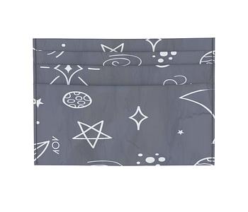 dobra - Porta Cartão - Espaço Noturno