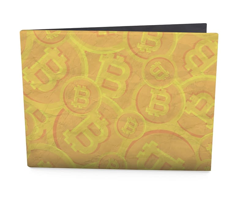 dobra classica bitcoins