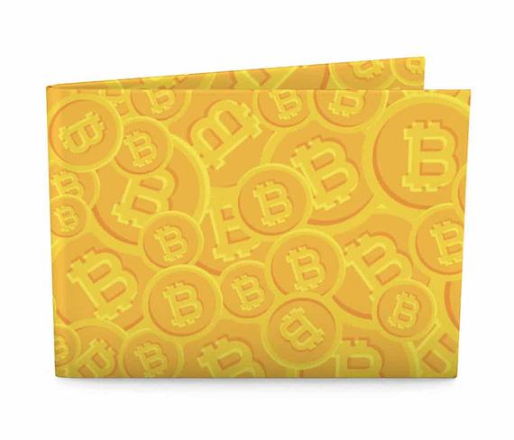 dobra bitcoins