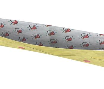 dobra classica agua fogo planta trovão