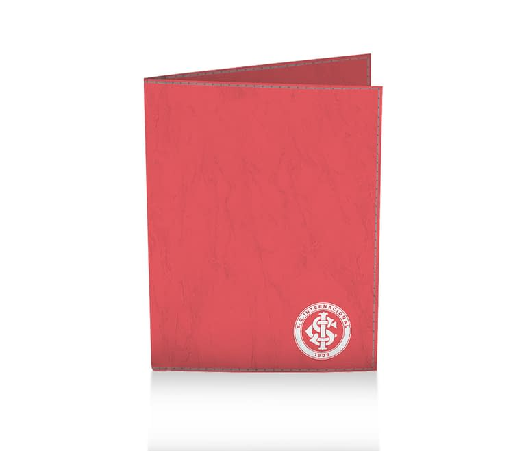 dobra porta passaporte sport club internacional