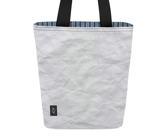 dobra bag tricolor tradicional