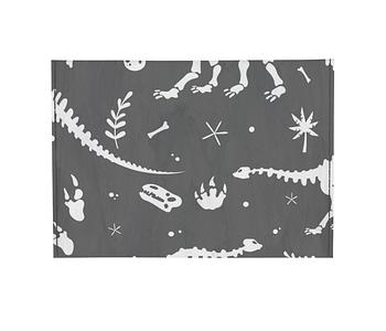dobra - Porta Cartão - Dead Kingdom