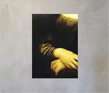 dobra - Lambe Autoadesivo - Mona Lisa - Ponte dos Arcos - 03
