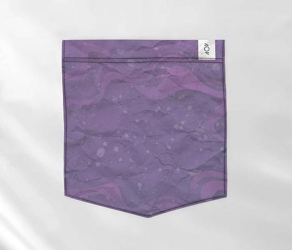 dobra bolso purple oh purple