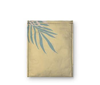 dobra - Capa Kindle - Tropical Dream