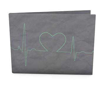dobra nova classica heart bit