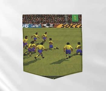 dobra bolso brasil pixel