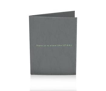 dobra porta passaporte sudo wallet
