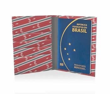 dobra passaporte ciclovia