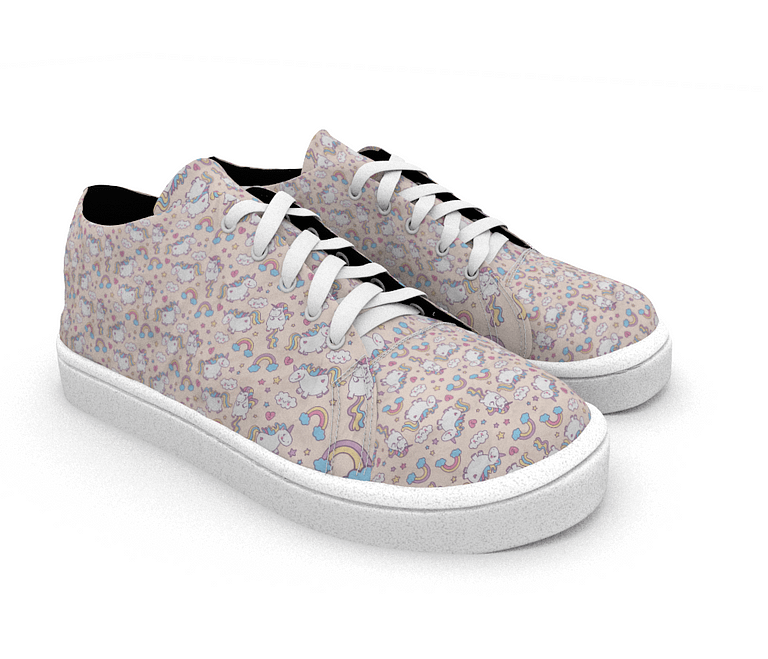 dobra tenis unicorns