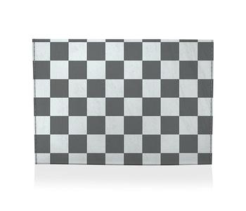 porta cartão chess