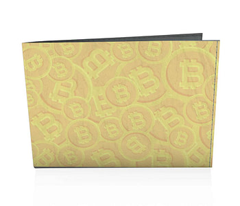 dobra old bitcoins