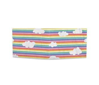 dobra somewhere over the rainbow