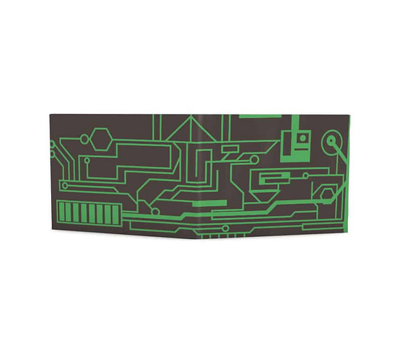 dobra circuitão