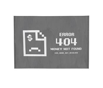 dobra - Porta Cartão - ERROR 404