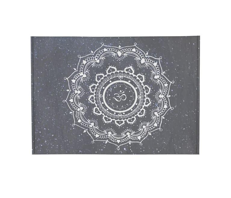 dobra porta cartao cosmos