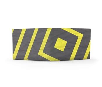 nova carteira clássica - quadrados