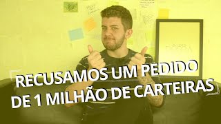 video youtube - 50 fatos sobre a dobra
