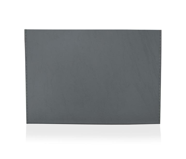 dobra porta cartao preto basico