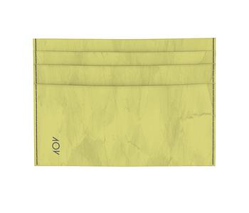 dobra porta cartao bro wallet