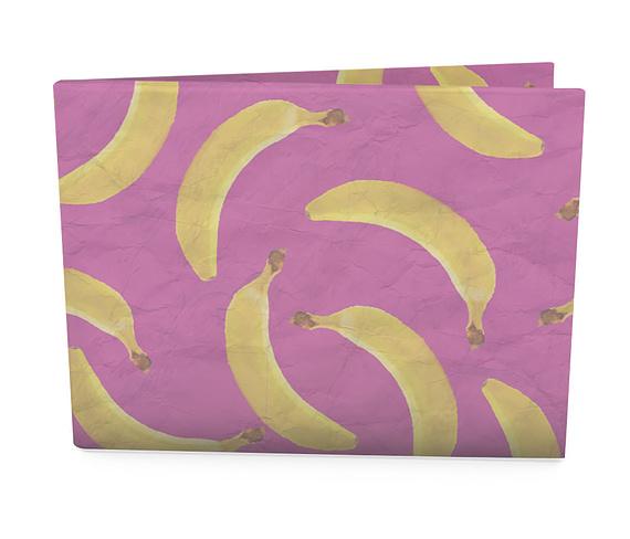 dobra classica plátanos