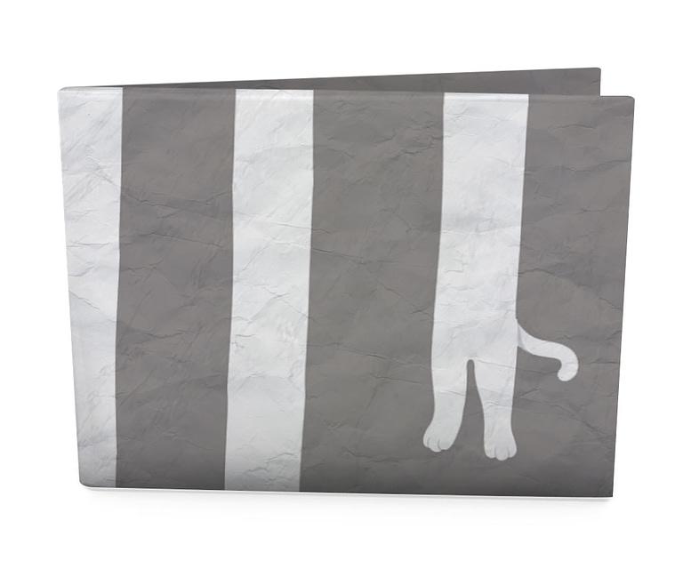 dobra nova classica long cat
