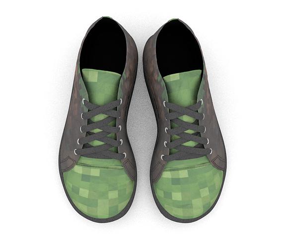 dobra tenis dirty pixel
