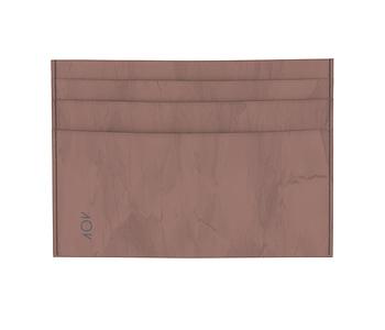 dobra - Porta Cartão - barra de chocolate