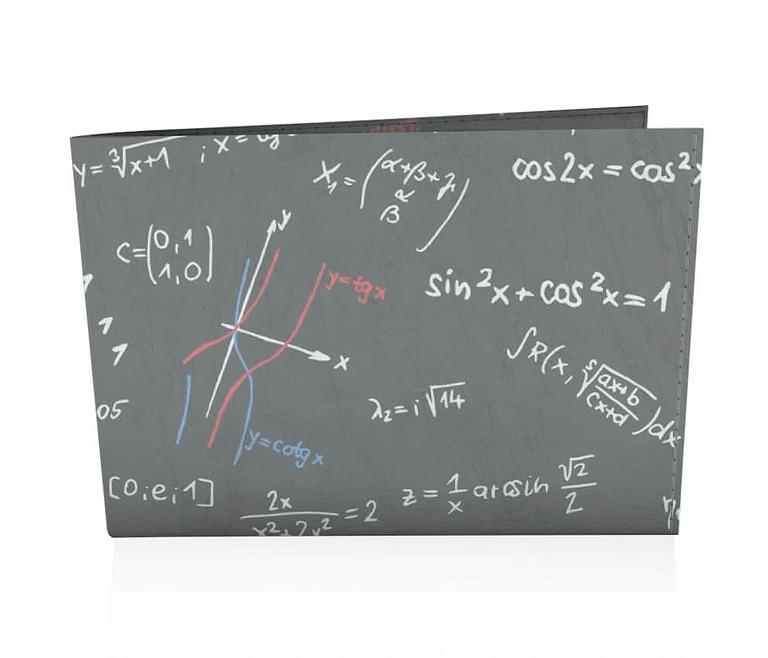 dobra old matemática