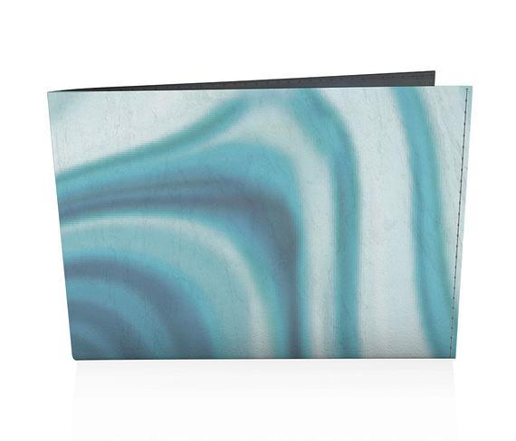 dobra old marmore azul