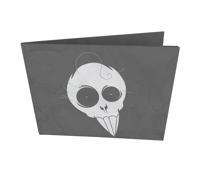 dobra nova classica skull island