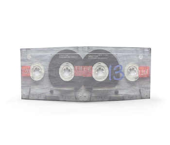 dobra nova classica tape 13