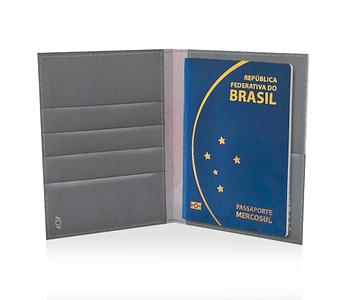 dobra porta passaporte nihon