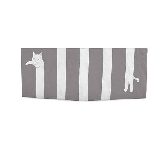 dobra long cat