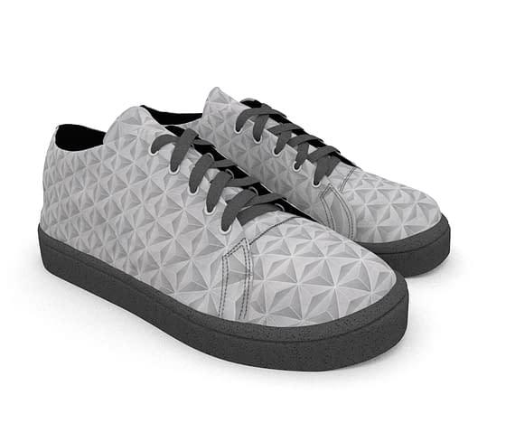 dobra tenis textura triangular