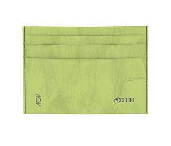 dobra - Porta Cartão - Freixo