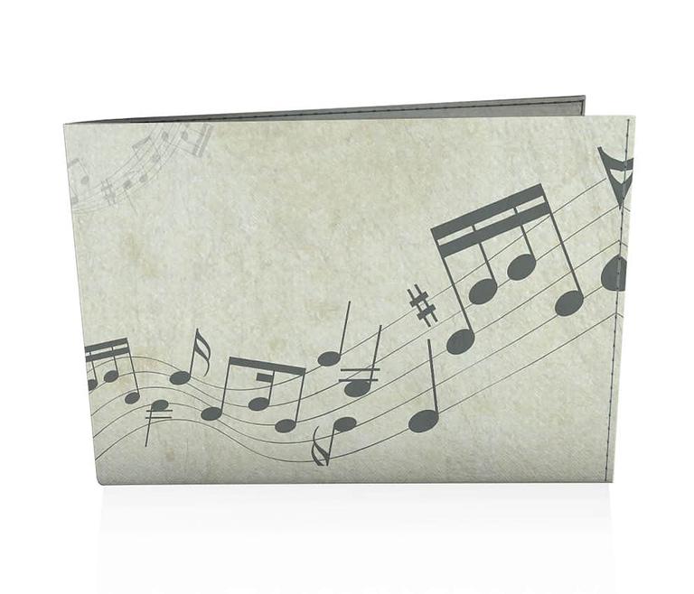 dobra old musik