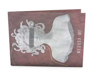dobra nova classica medusa-me