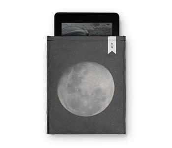 dobra - Capa Kindle - lua