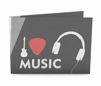 dobra i love music
