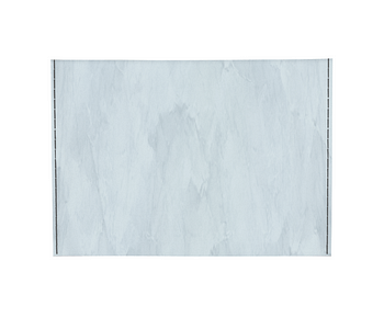 dobra - Porta Cartão - Marshmallow