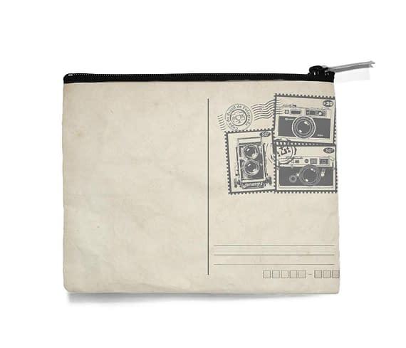 dobra - Necessaire - Postal