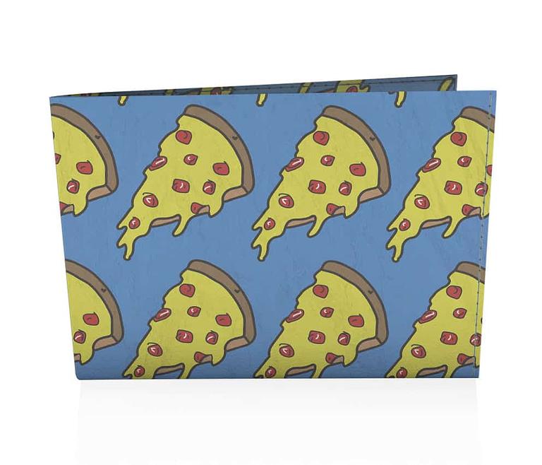 dobra old pizza lover
