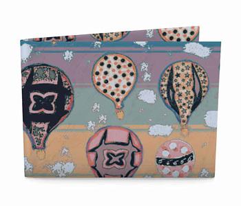 dobra - balões lúdicos