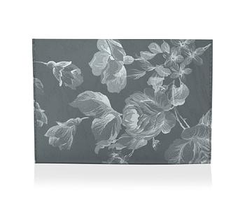 dobra porta cartao sueka flores pt