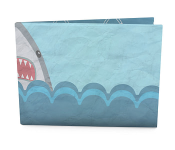 dobra nova classica shark attack