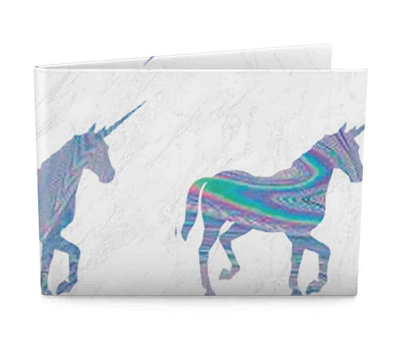 dobra - holo unicorn